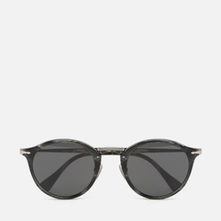 Солнцезащитные очки Persol PO3166S Calligrapher Edition Black/Grey