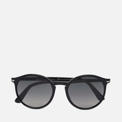 Солнцезащитные очки Persol PO3214S Black/Gray Gradient/Dark Grey