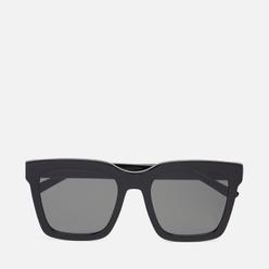 Солнцезащитные очки RETROSUPERFUTURE Aalto Black