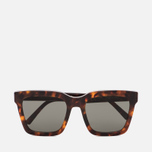 Солнцезащитные очки RETROSUPERFUTURE Aalto Classic Havana 54 фото- 0