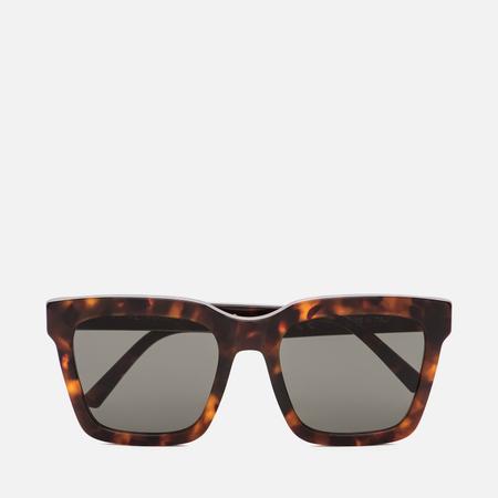 Солнцезащитные очки RETROSUPERFUTURE Aalto Classic Havana 54