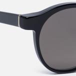 Солнцезащитные очки RETROSUPERFUTURE Andy Warhol The Iconic Black фото- 2