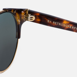 Солнцезащитные очки RETROSUPERFUTURE Arca Infrared фото- 3