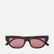 Солнцезащитные очки RETROSUPERFUTURE Cento 51 Bordeaux фото- 0