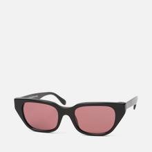 Солнцезащитные очки RETROSUPERFUTURE Cento 51 Bordeaux фото- 1