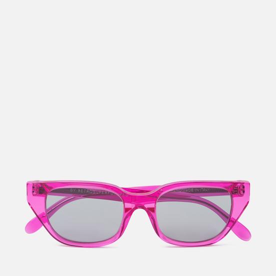 Солнцезащитные очки RETROSUPERFUTURE Cento Strapazzo