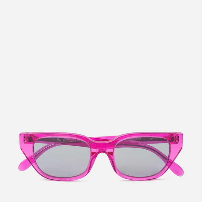 Солнцезащитные очки RETROSUPERFUTURE Cento 51 Strapazzo