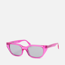 Солнцезащитные очки RETROSUPERFUTURE Cento 51 Strapazzo фото- 1