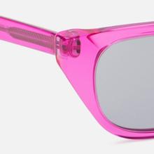 Солнцезащитные очки RETROSUPERFUTURE Cento 51 Strapazzo фото- 2