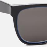 Солнцезащитные очки RETROSUPERFUTURE Classic Impero Blue 58 фото- 2