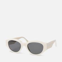 Солнцезащитные очки RETROSUPERFUTURE Drew Mama Panna 51 фото- 1