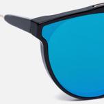 Солнцезащитные очки RETROSUPERFUTURE Giaguaro Forma Blue фото- 2