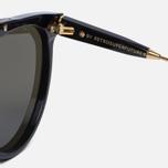 Солнцезащитные очки RETROSUPERFUTURE Giaguaro Forma Blue фото- 3