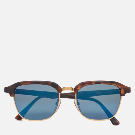 Солнцезащитные очки RETROSUPERFUTURE Gonzo Team Regular