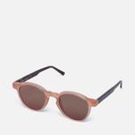 Солнцезащитные очки RETROSUPERFUTURE Iconic Pink фото- 1