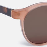 Солнцезащитные очки RETROSUPERFUTURE Iconic Pink фото- 2