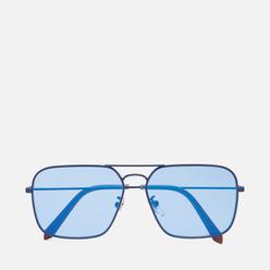 Солнцезащитные очки RETROSUPERFUTURE Iggy Celeste