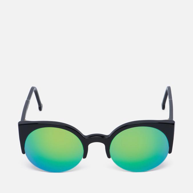 Солнцезащитные очки RETROSUPERFUTURE Lucia Cove II