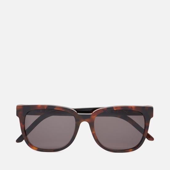 Солнцезащитные очки RETROSUPERFUTURE People Classic Havana