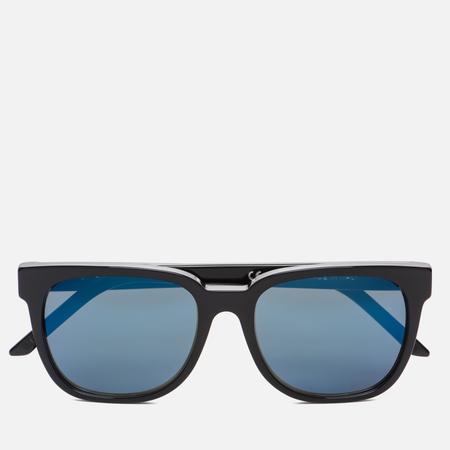 Солнцезащитные очки RETROSUPERFUTURE People Cove II