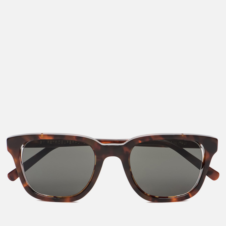 Солнцезащитные очки RETROSUPERFUTURE Ray Havana