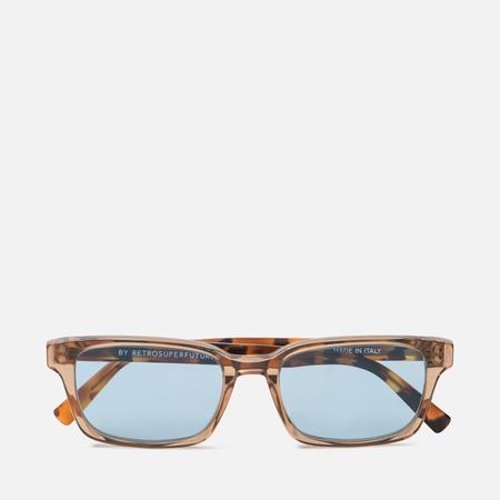 Солнцезащитные очки RETROSUPERFUTURE Regola Gazzetta 53