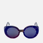 Солнцезащитные очки RETROSUPERFUTURE Rita Infrared фото- 0