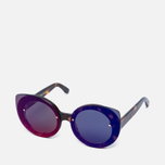 Солнцезащитные очки RETROSUPERFUTURE Rita Infrared фото- 1