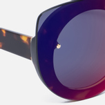 Солнцезащитные очки RETROSUPERFUTURE Rita Infrared фото- 2