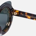 Солнцезащитные очки RETROSUPERFUTURE Rita Infrared фото- 3