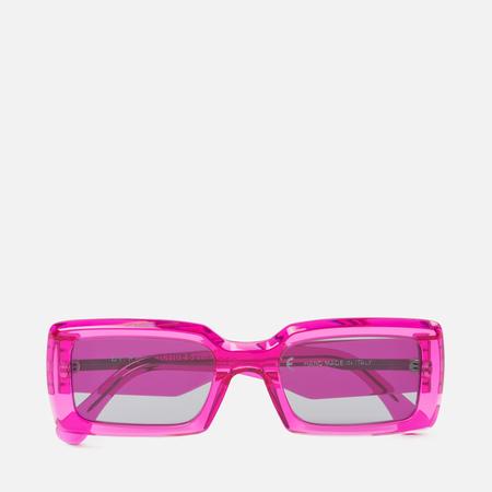 Солнцезащитные очки RETROSUPERFUTURE Sacro Strapazzo 53