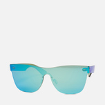 Солнцезащитные очки RETROSUPERFUTURE Tuttolente Classic Azure 58 фото- 1