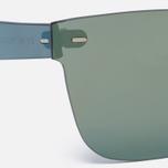 Солнцезащитные очки RETROSUPERFUTURE Tuttolente Classic Petrol фото- 2