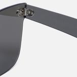 Солнцезащитные очки RETROSUPERFUTURE Tuttolente Classic Petrol фото- 3
