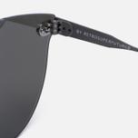 Солнцезащитные очки RETROSUPERFUTURE Tuttolente Giaguaro Blue фото- 3