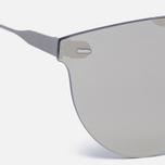 Солнцезащитные очки RETROSUPERFUTURE Tuttolente Giaguaro Ivory фото- 2