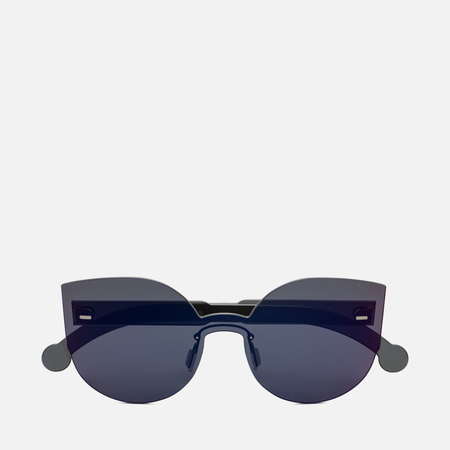 Солнцезащитные очки RETROSUPERFUTURE Tuttolente Lucia Infrared 51