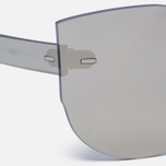 Солнцезащитные очки RETROSUPERFUTURE Tuttolente Lucia Ivory фото- 2