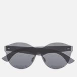 Солнцезащитные очки RETROSUPERFUTURE Tuttolente Mona Black фото- 0