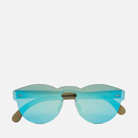 Солнцезащитные очки RETROSUPERFUTURE Tuttolente Paloma Azure 52