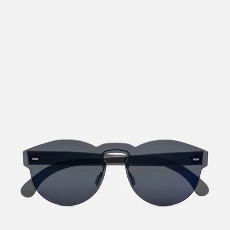 Солнцезащитные очки RETROSUPERFUTURE Tuttolente Paloma Infrared 52
