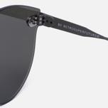 Солнцезащитные очки RETROSUPERFUTURE Tuttolente Panama Blue фото- 3