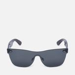 Солнцезащитные очки RETROSUPERFUTURE Tuttolente Screen Classic Black фото- 0