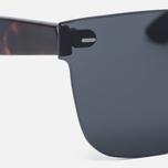 Солнцезащитные очки RETROSUPERFUTURE Tuttolente Screen Classic Black фото- 2