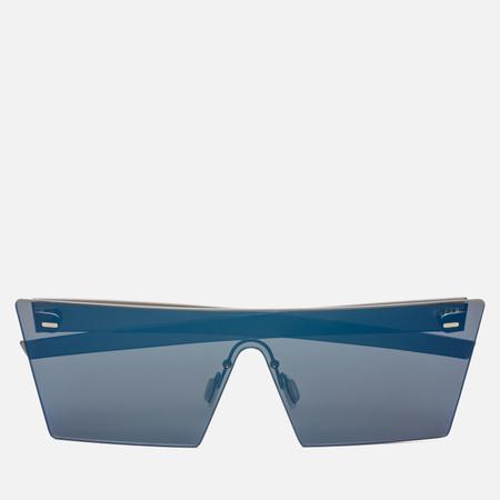 Солнцезащитные очки RETROSUPERFUTURE Tuttolente W Blue