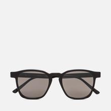 Солнцезащитные очки RETROSUPERFUTURE Unico 50 Black фото- 0