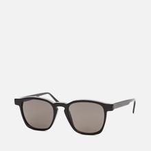 Солнцезащитные очки RETROSUPERFUTURE Unico 50 Black фото- 1