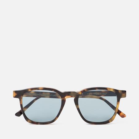 Солнцезащитные очки RETROSUPERFUTURE Unico Cheetah 50