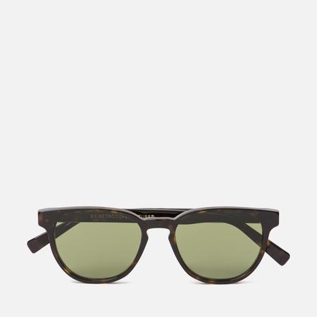 Солнцезащитные очки RETROSUPERFUTURE Vero 3627 Green 51
