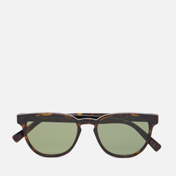 Солнцезащитные очки RETROSUPERFUTURE Vero Green